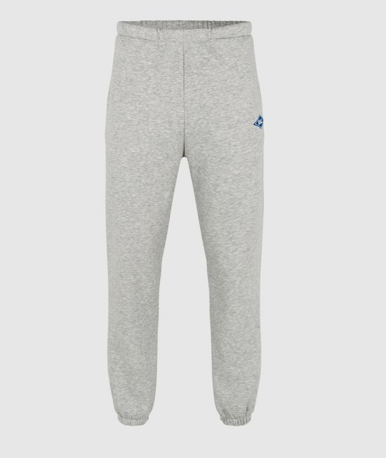BALL SWEATPANTS - R. SWEAT